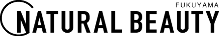 ナチュラルビューティ福山